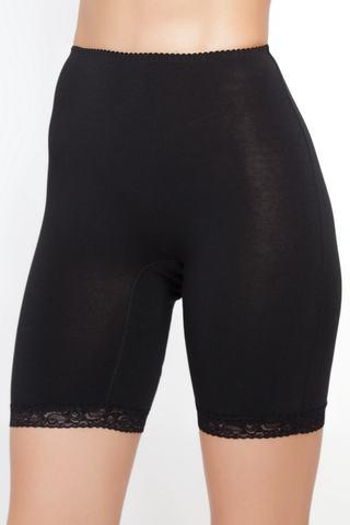 LHP1006 Трусы панталоны женские