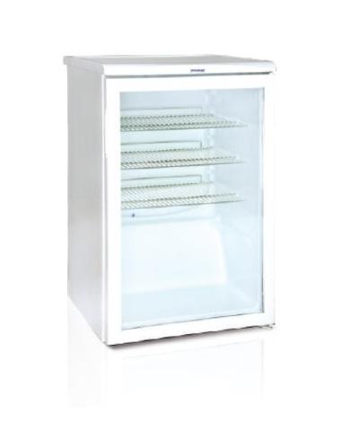 фото 1 Барный холодильник Snaige CD 150-1200 на profcook.ru