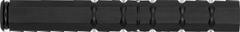 Адаптер AD-EF-M14/80 ERGOFIX Festool 769091