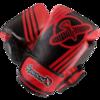 Перчатки Hayabusa Ikusa Recast Red