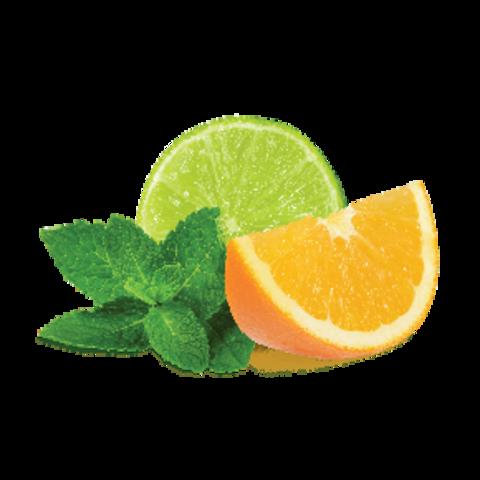 Купить табак для кальяна Fumari Citrus Mint в Ставрополе