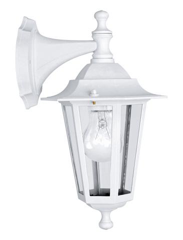 Уличный светильник Eglo LATERNA 5 22462