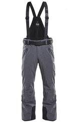 Элитные Брюки 8848 Altitude Venture Pant 18 Dark Grey Melange мужские
