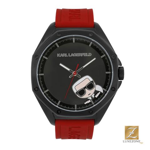 Karl Lagerfeld 5513175