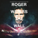 Roger Waters / The Wall (3LP)