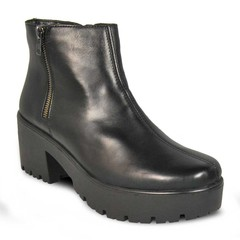 Ботинки #157 Rieker