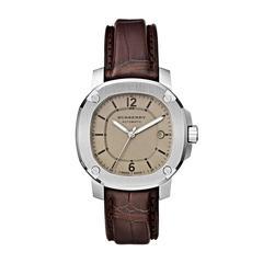 Мужские наручные часы Burberry BBY1201