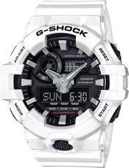 Наручные часы Casio GA-700-7A