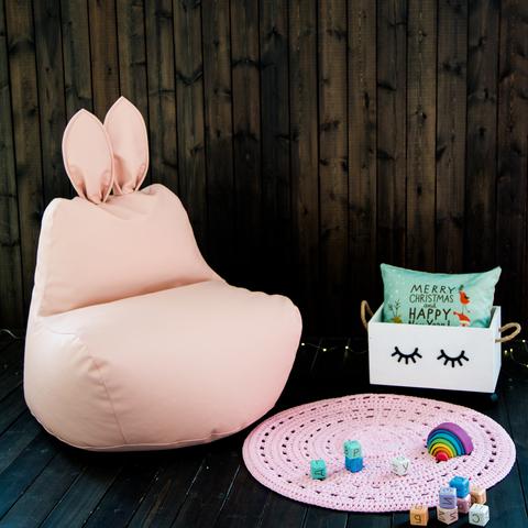 Купить Кролик M кожзам по доступной цене