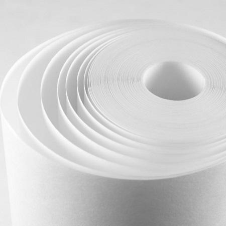 Малярный флизелин гладкий Marburg Patent Vlies / Марбург