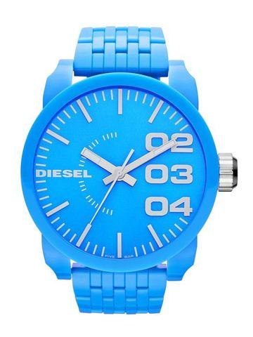 Купить Наручные часы Diesel DZ1575 по доступной цене
