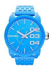 Наручные часы Diesel DZ1575