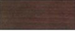 ВЕНГЕ, С13, Концентрат морилки на растворителе 50 мл