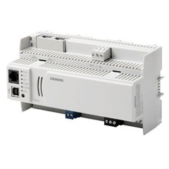 Siemens PXG3.M