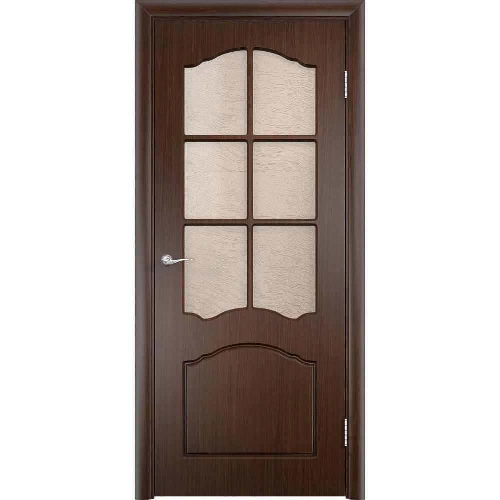 Двери эконом-класса Лидия венге со стеклом lidia-po-venge-dvertsov-min.jpg