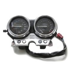 Приборная панель Honda CB400 1992-1995 г