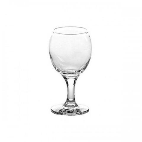 Набор бокалов для белого вина Pasabahce Bistro 175 мл 12 пр (44415)