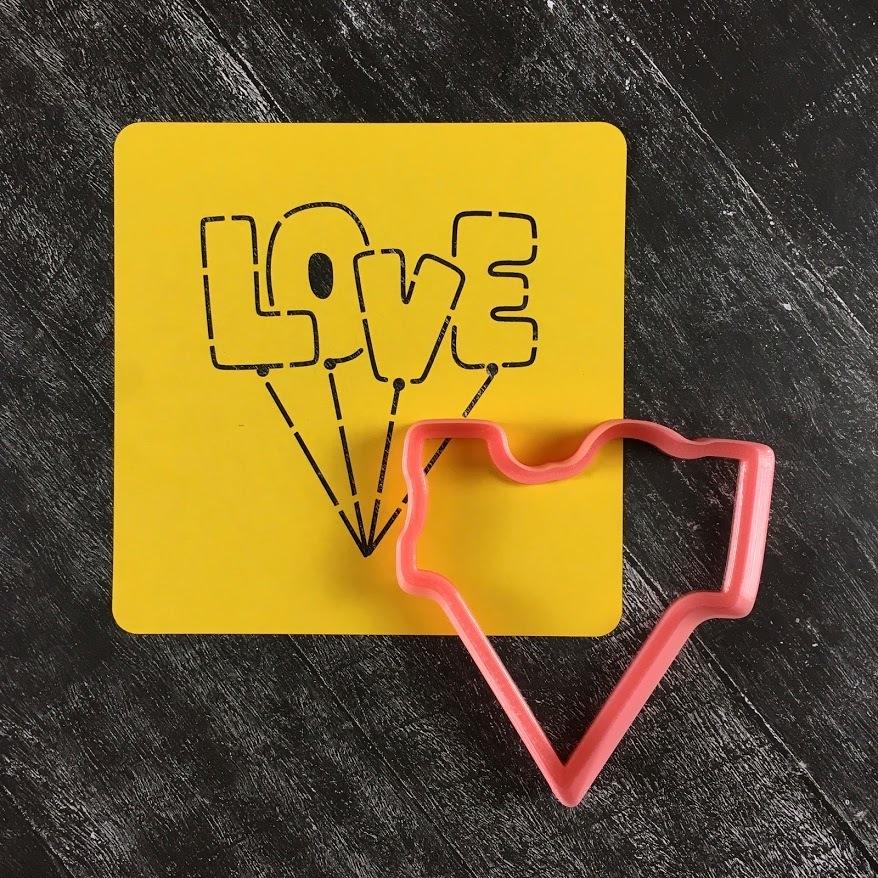 Любовь №13