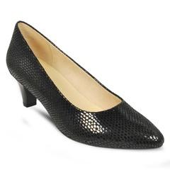 Туфли #725 Caprice