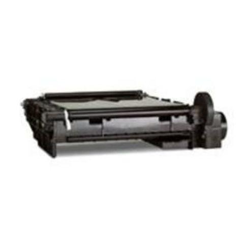 Konica Minolta C220/C280/C360 Waste Toner Box (A162WY1 / A162WY2) - Бункер сбора отработанного тонера