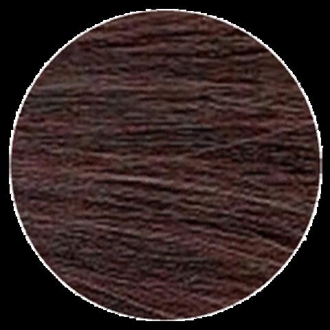 CHI Ionic 6A (Светло пепельно-коричневый) - Cтойкая краска для волос