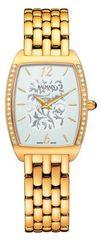 Наручные часы Balmain 17133314