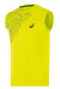 Майка для бега Asics Sleeveless Top (125051 0416) мужская