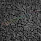 Активированный уголь. Silcarbon Германия. 1 кг/2,2л