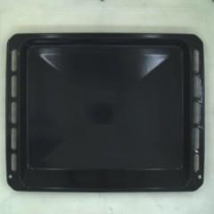 Противень плиты Самсунг DG63-00012A