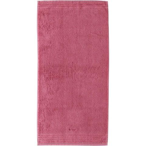 Полотенце 60х110 Vossen Vienna Style Super розовое