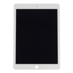 iPad Air 2 - touchscreen+LCD в сборе белый, ORIG