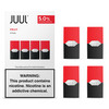 Картридж JUUL Pod – Fruit 0.7мл