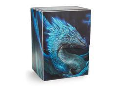 Dragon Shield - Коробочка на 75+ карт Botan