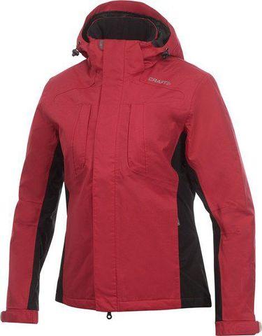 Куртка Craft Fahrenheit мужская