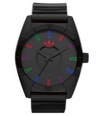 Наручные часы Adidas ADH2654
