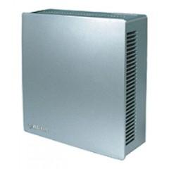Вентилятор накладной Blauberg Eco 100 Platinum