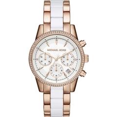 Женские часы Michael Kors MK6324
