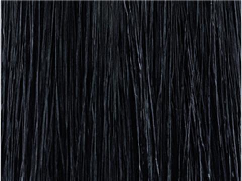 1/00 Изи Эскалатион Абсолют Лисап 60мл краска для волос