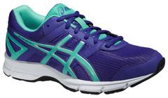 Спортивные кроссовки Asics Gel-Galaxy 8 GS (CC520N 5283) для девочек