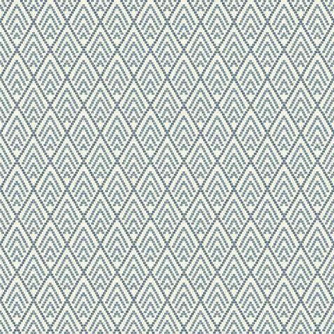 Обои York Ashford Geometrics GE3698, интернет магазин Волео