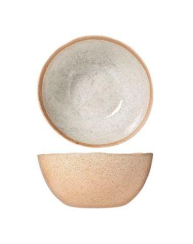 Тарелки Чаша для салата 24 см Roomers Innovar chasha-dlya-salata-24-sm-roomers-innovar-niderlandy.jpg