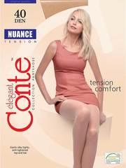 Женские колготки Nuance 40 Conte