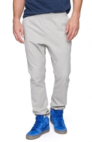 Брюки LOST Pull-On Pant