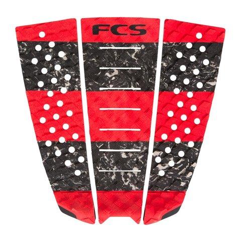 FCS Flores Staple