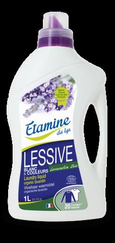 Etamine Du Lys Жидкое средство для стирки цветных тканей, 1 л