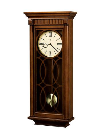 Часы настенные Howard Miller 625-525 Kathryn