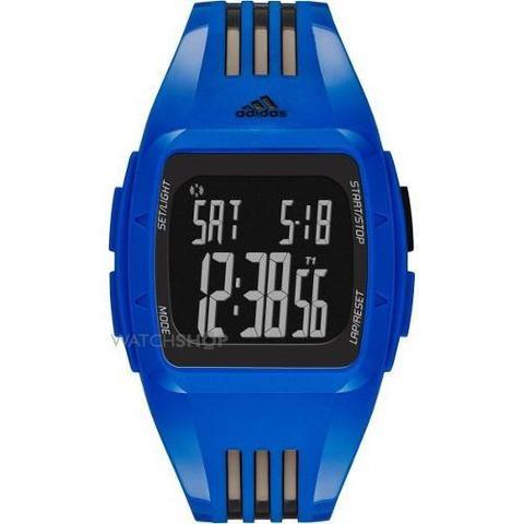 Купить Наручные часы Adidas ADP6096 по доступной цене