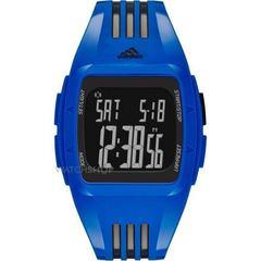 Наручные часы Adidas ADP6096