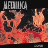 Metallica / Load (RU)(CD)