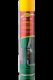 Астрохим Antiruster АС-4828 - Мовиль с преобразователем ржавчины (1л)